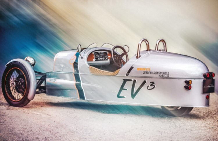 mogran-ev3-electric-concept-lead-537x348