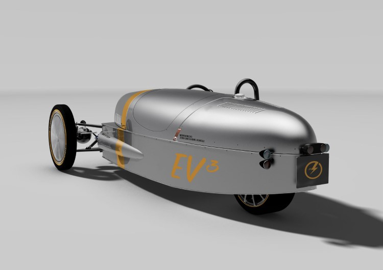 morgan-ev3-electric-concept-2