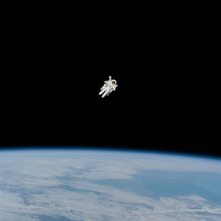 nasa-spacewalk-gallery-12