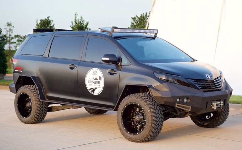 toyota-ultimate-utility-vehicle