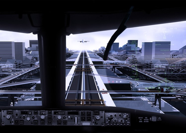 Stockholm-City-airport-by-Alex-Sutton-1