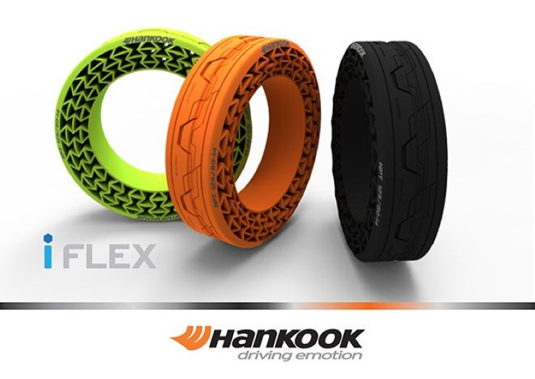 hankook-airless-tire-test