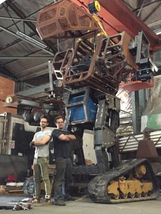 megabots-kuratas-suidobashi-america-japan-giant-robot-battle-1