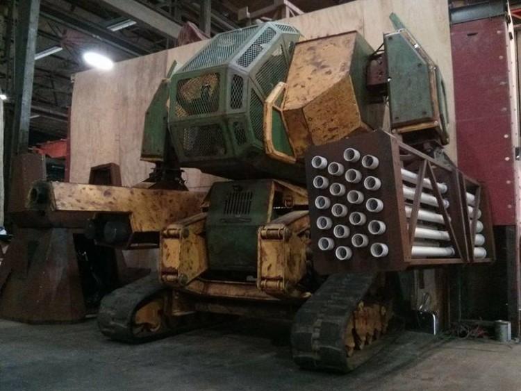 megabots-kuratas-suidobashi-america-japan-giant-robot-battle-10