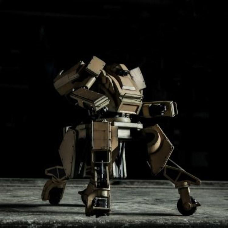 megabots-kuratas-suidobashi-america-japan-giant-robot-battle-11