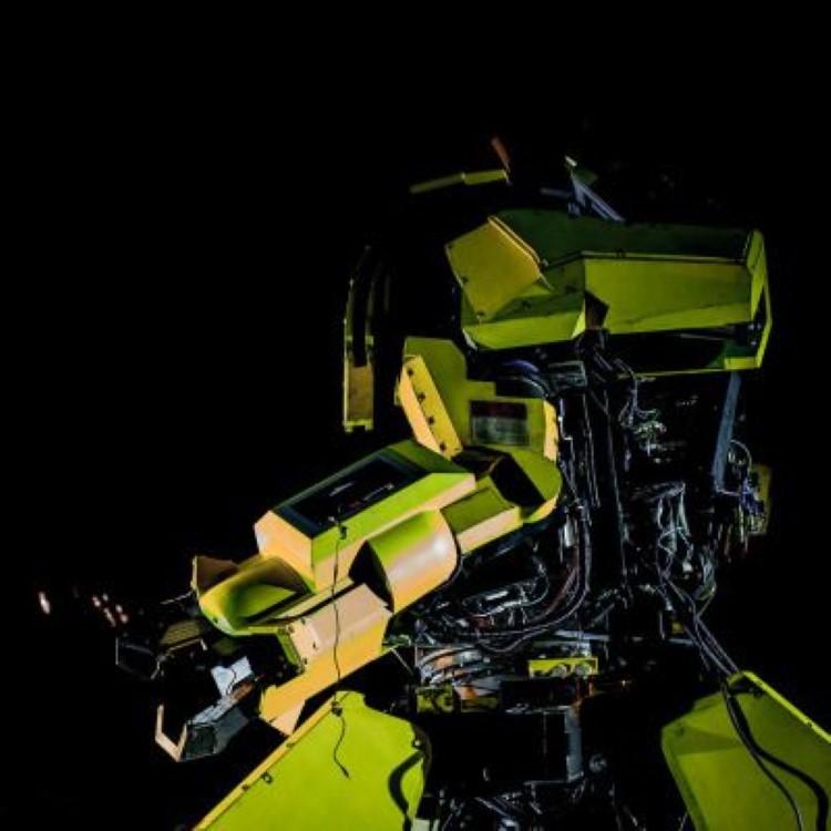 megabots-kuratas-suidobashi-america-japan-giant-robot-battle-12