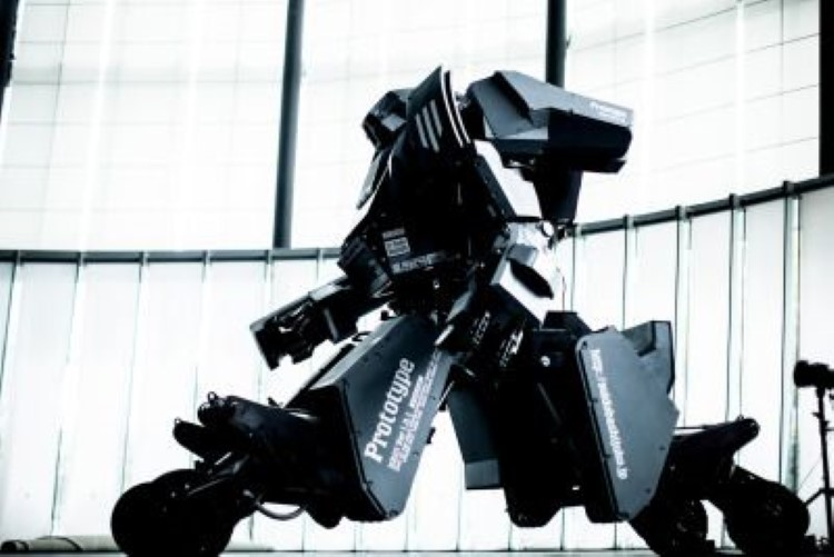 megabots-kuratas-suidobashi-america-japan-giant-robot-battle-13