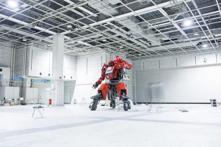 megabots-kuratas-suidobashi-america-japan-giant-robot-battle-15