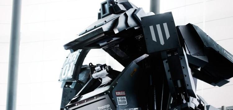 megabots-kuratas-suidobashi-america-japan-giant-robot-battle-17