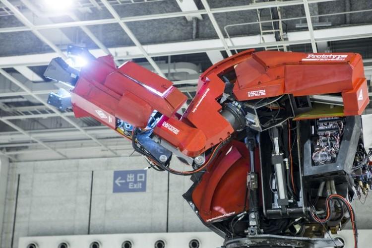 megabots-kuratas-suidobashi-america-japan-giant-robot-battle-21