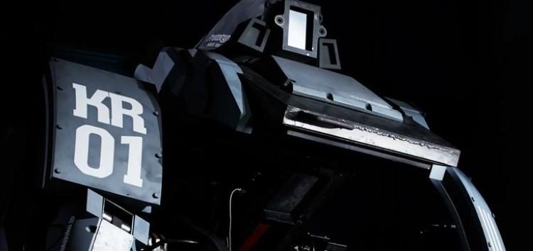 megabots-kuratas-suidobashi-america-japan-giant-robot-battle-22