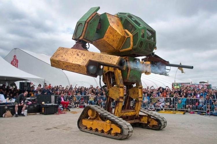 megabots-kuratas-suidobashi-america-japan-giant-robot-battle-7