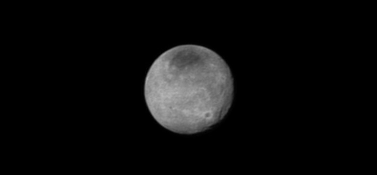 new-horizons-flyby-2