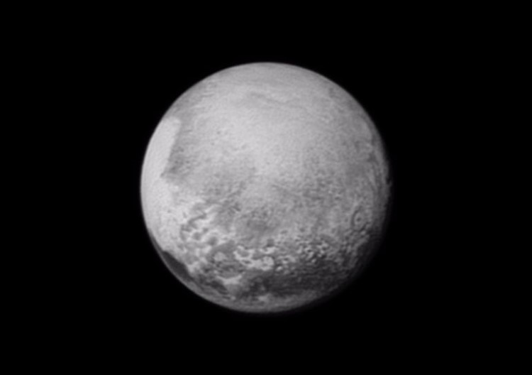 new-horizons-flyby-3