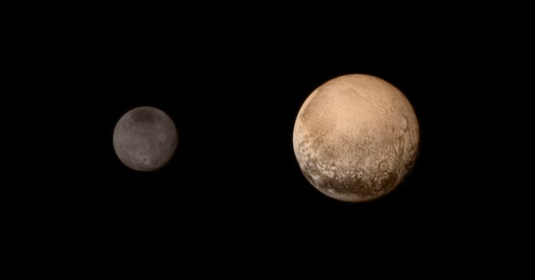 new-horizons-flyby-4