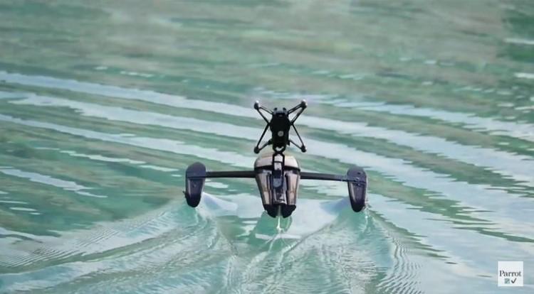 parrot-minidrone-hydrofoil-3