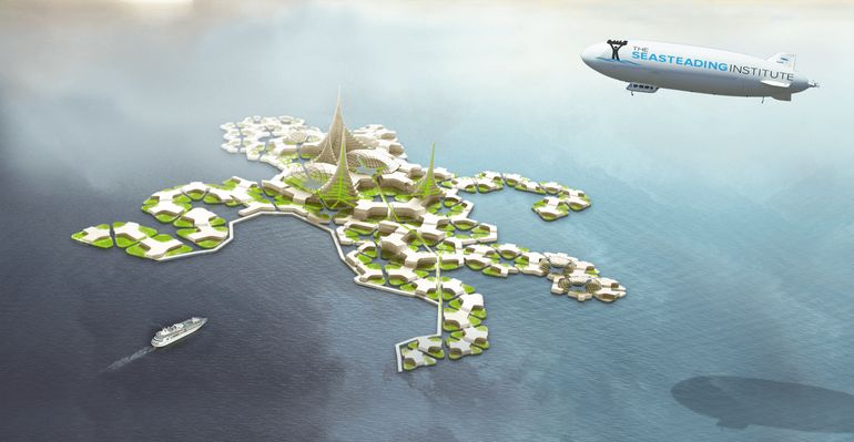 seasteading-institute-floating-city.png