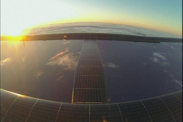 solar-impulse-2-records-4