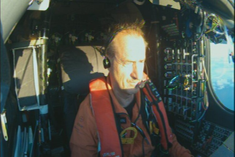 solar-impulse-2-records-5