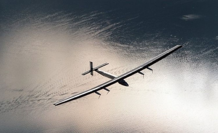 solar-impulse-2-records
