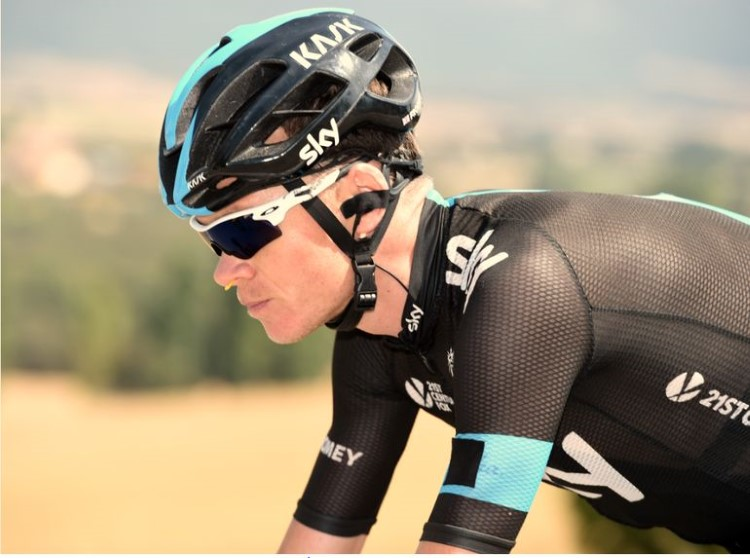 turbine-chris-froome.PNG