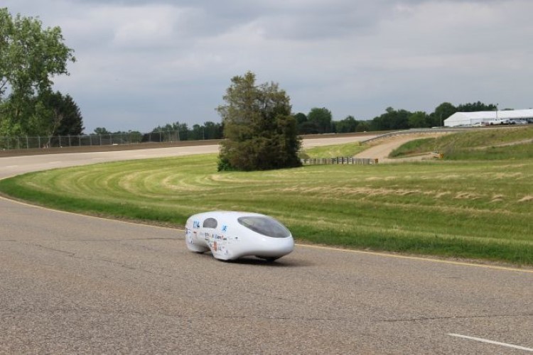 university-of-laval-alerion-supermileage-sae-supermileage-2