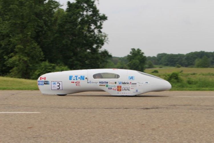 university-of-laval-alerion-supermileage-sae-supermileage-3