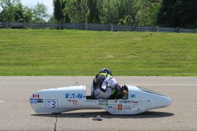 university-of-laval-alerion-supermileage-sae-supermileage-4