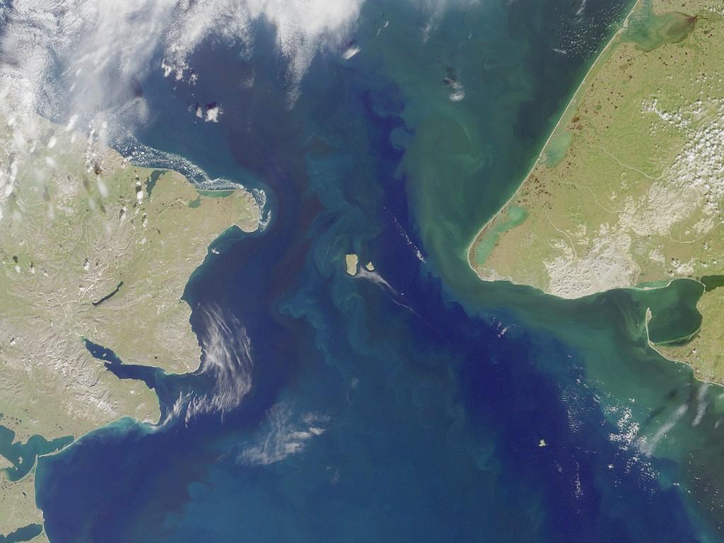 Bering_Strait