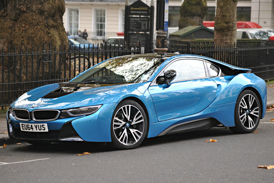 rsz_bmw_i8_loco_steve_flickr