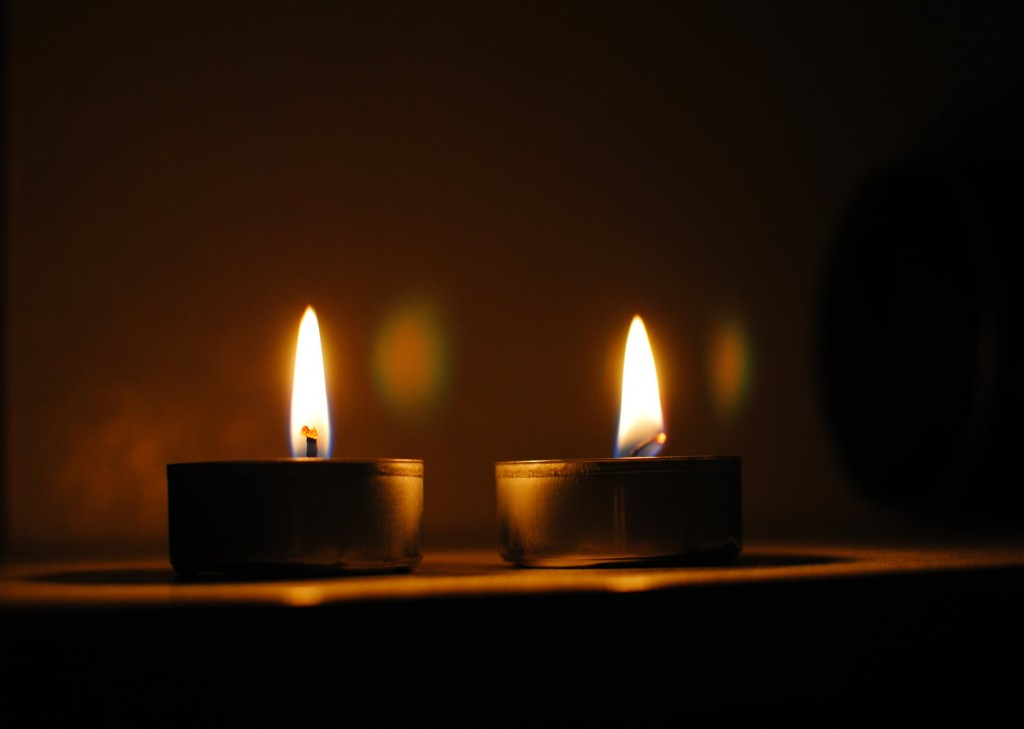 rsz_power_outage_lisa_williams_flickr