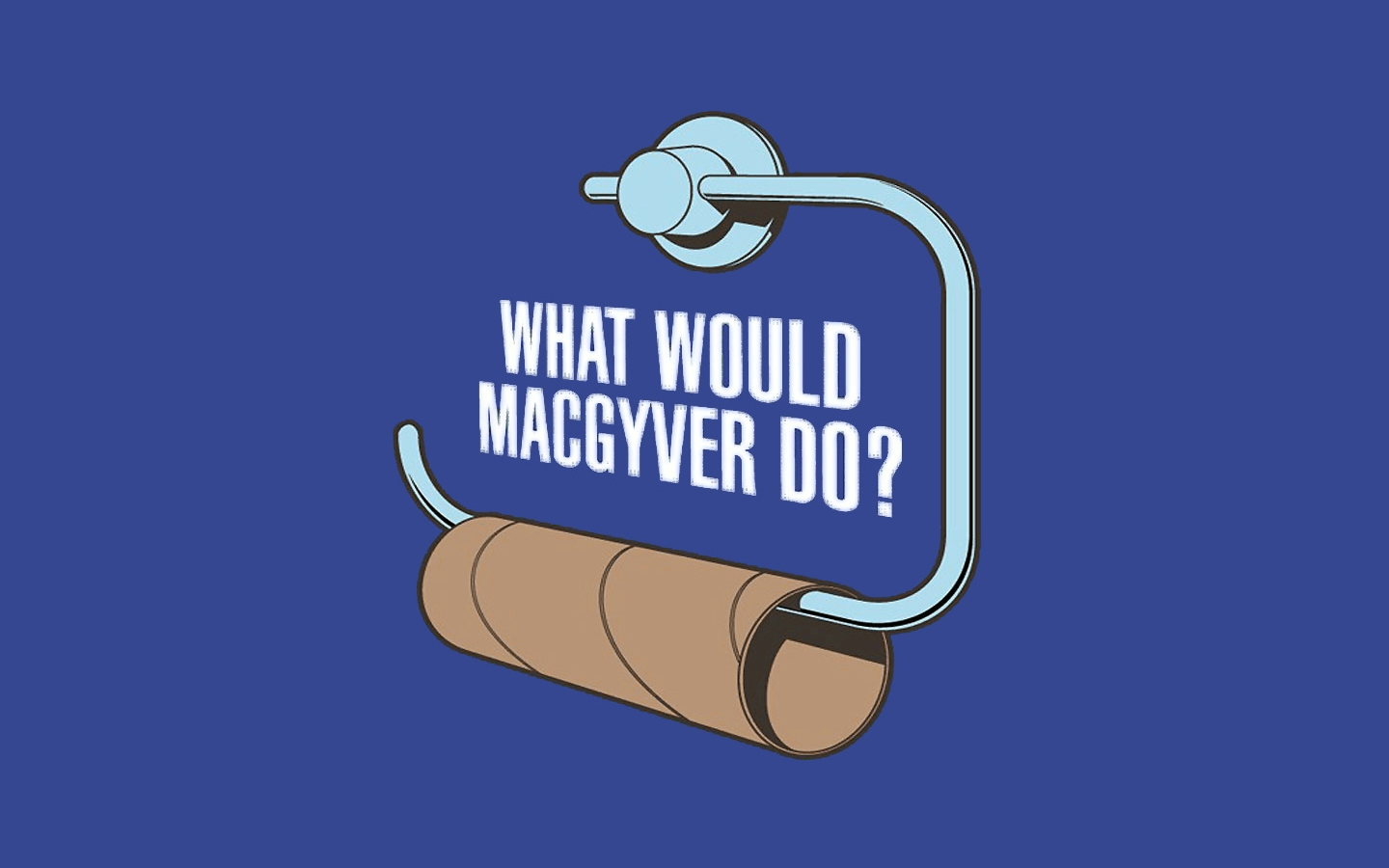 31874_funny_what_would_macgyver_do