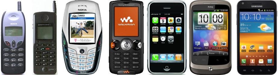 cellphones engineer love