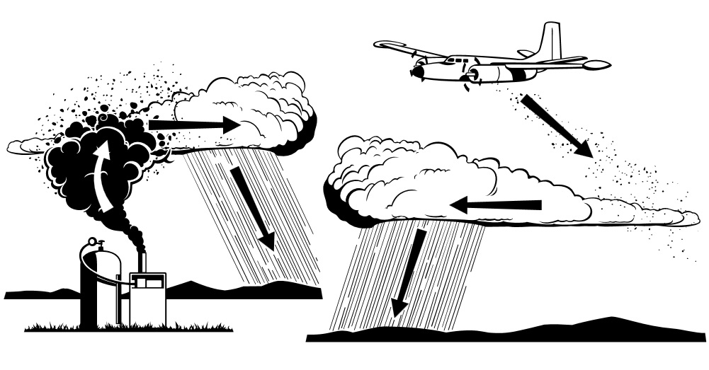 Cloud_Seeding