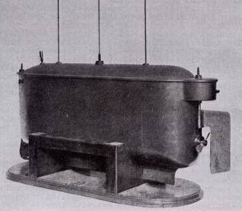 Top 10 Nikola Tesla Inventions
