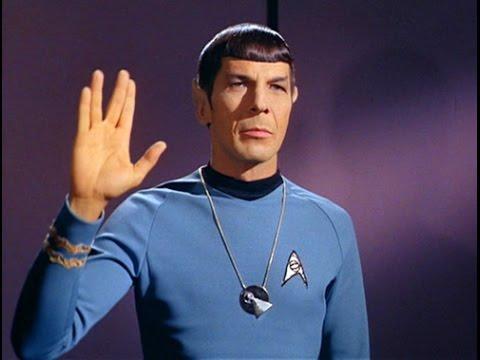 spock date engineer