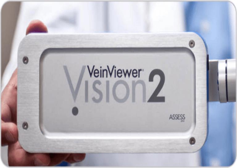 vv-vision2-pr