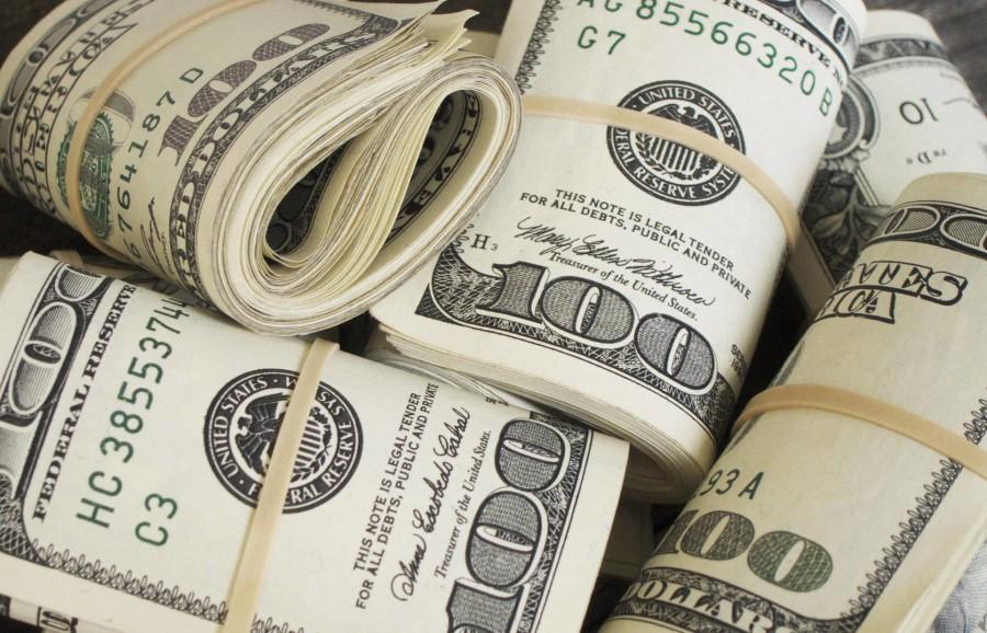 rsz_money