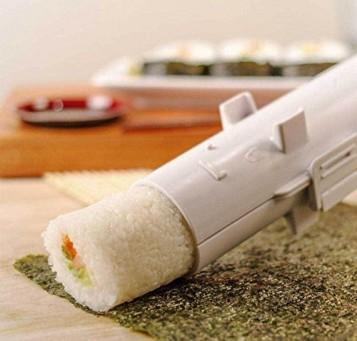 sushi bazooka buy