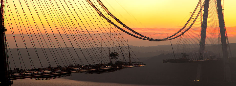 3rd_Bosphorus