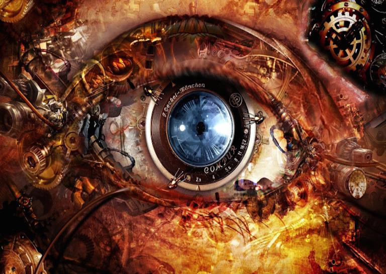 eye-camera-austrailian-bionic eye