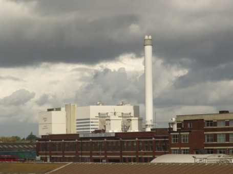 rsz_1elliott_brown_flickr_tyseley_waste_to_energy_plant