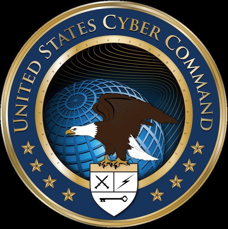 rsz_uscybercom_logo