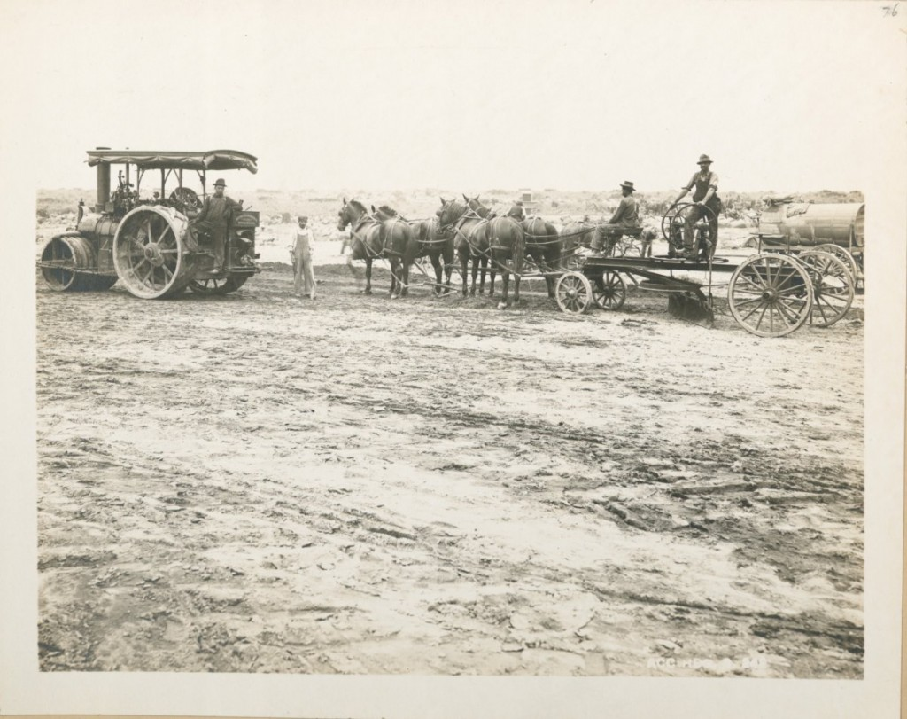 horse_buggy_construction_new_york