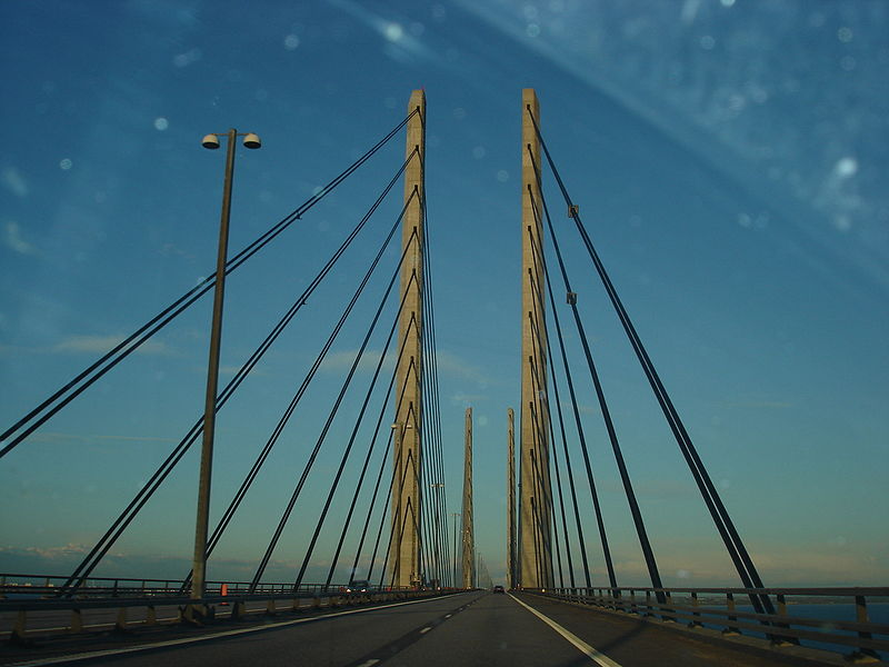 800px-The_Oresund_Bridge