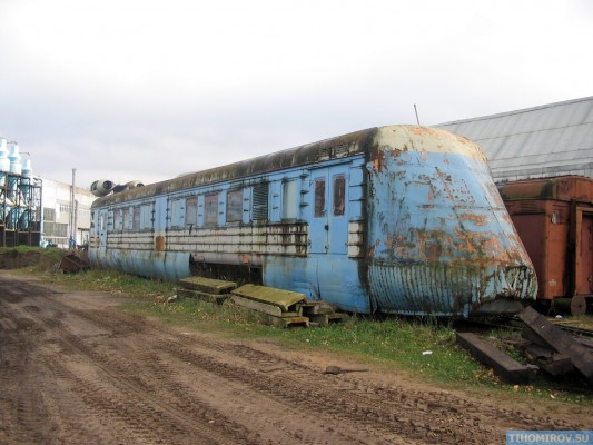 Soviet-Turbo-Train-From-The-60's-Has-Been-Found-4