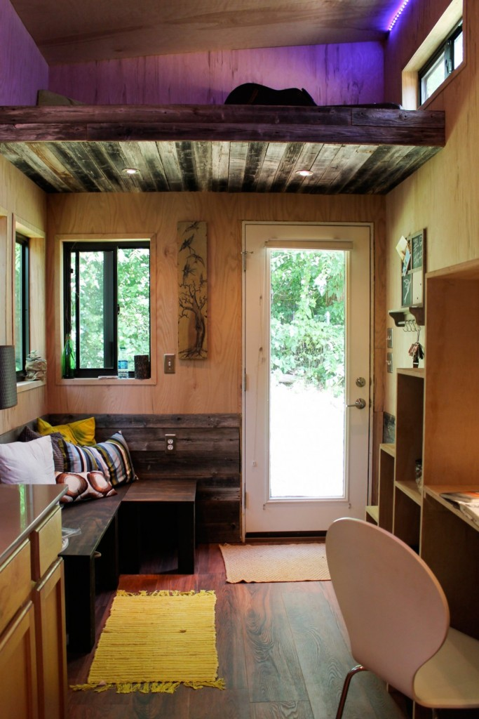 aesthetic-tiny-house