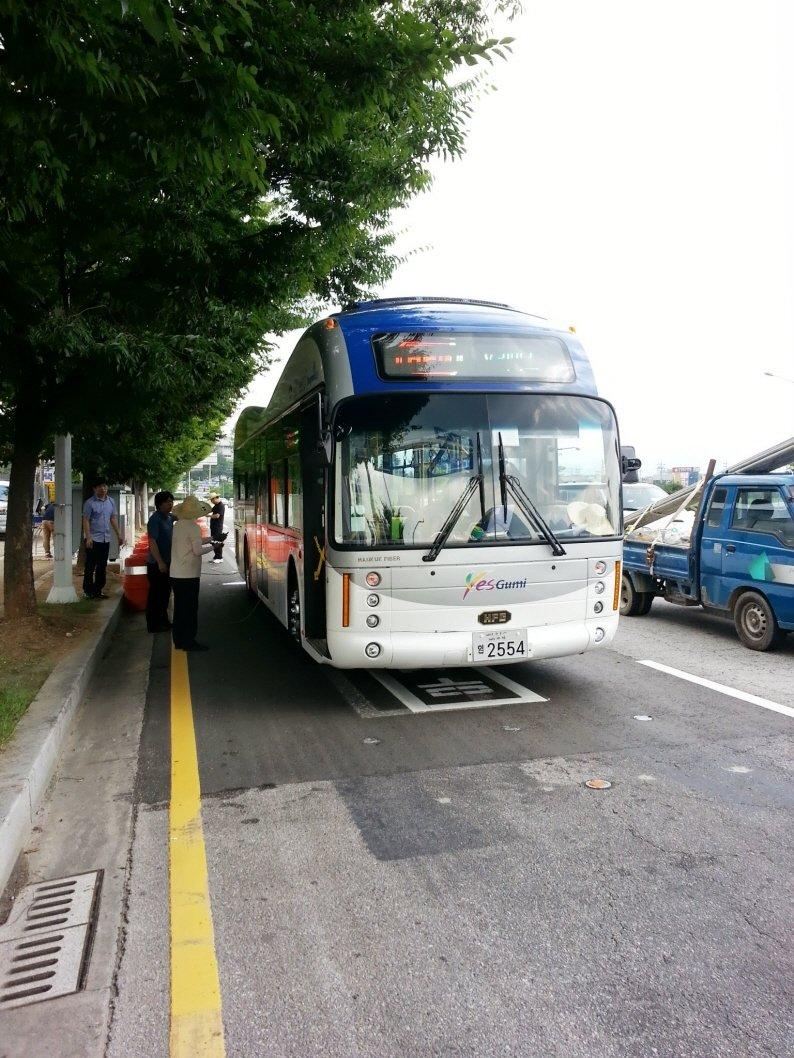 rsz_olev_bus_kaist