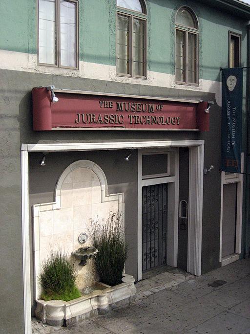 Museum_of_Jurassic_Technology_Facade_-_9341_Venice_Blvd._in_Culver_City,_CA