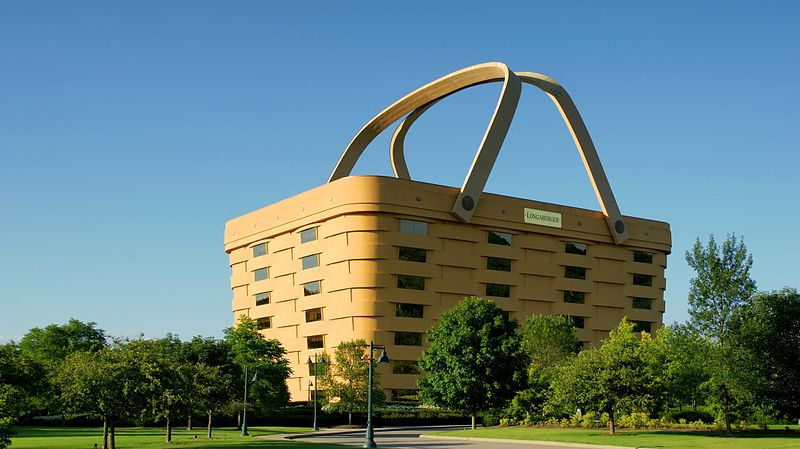 The_Basket_Factory_Longaberger